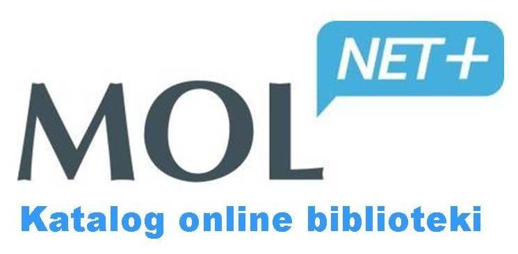 KATALOG BIBLIOTEKI