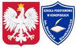 Szkoła Podstawowa im. H. Sienkiewicza w Konopiskach
